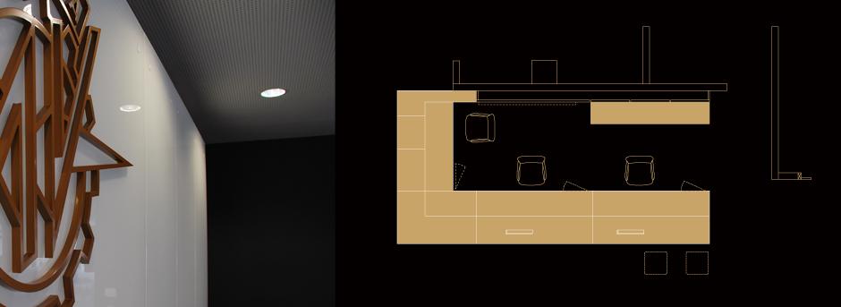 MV_AGUSTA_-interior_reception_03