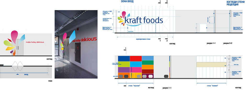 kraft-foods-office-interior-concept-slide_03