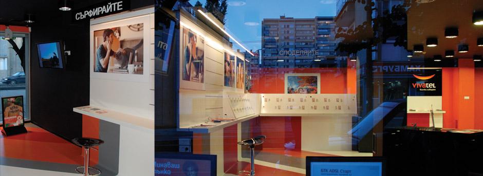 interior-design-VivaTEL-shops_002