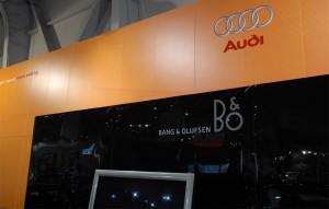 06nab065_AUDI-EXPO_05