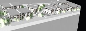 housing-complex-vistapark-kashti_00