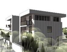 housing-complex-vistapark_220_170_2