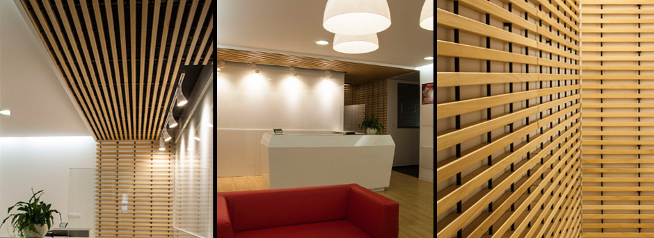 kraftfoods_office_interior_design_002