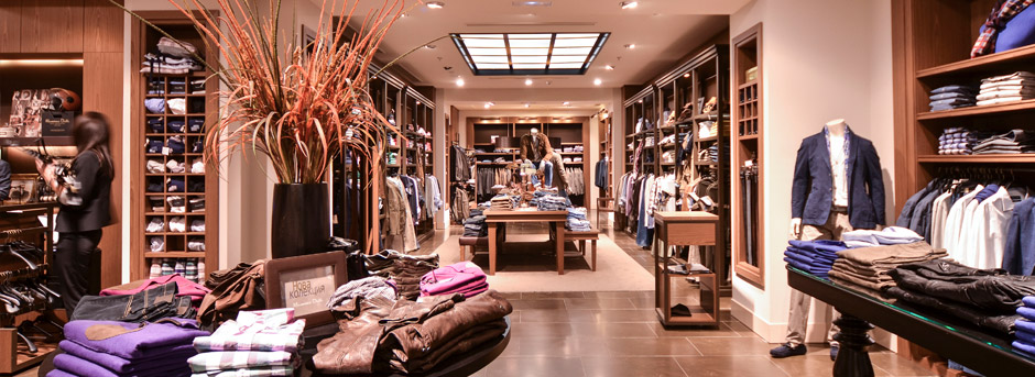 retail_interior_massimo_dutti_02
