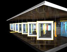 Rollplast Retail Concept