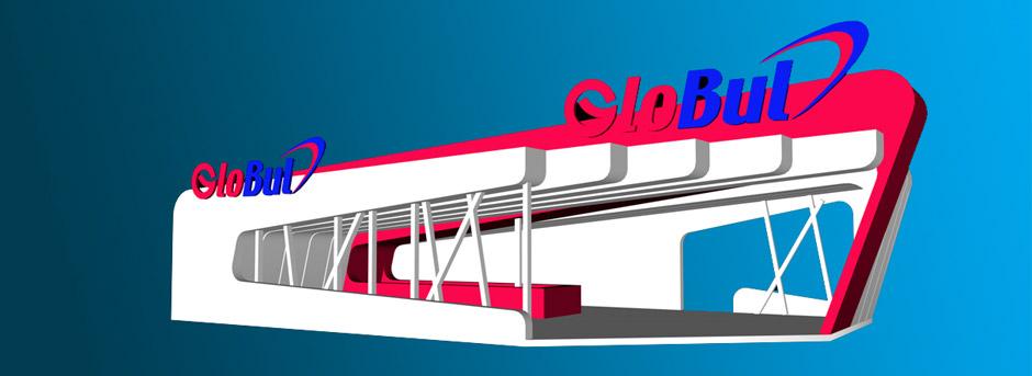 05nab031_Globul_Pl-fair-slide_2