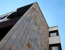 Sofia Housing Manastirski Livadi