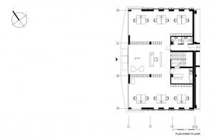 powermark_office_interior_branding_13
