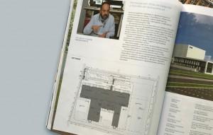 JYSK_industrial_building_gradat_02
