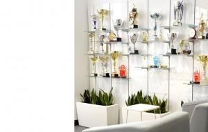 SAP_interior_design_023