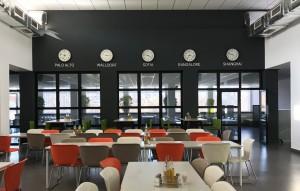 SAP_interior_design_06