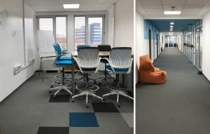 SAP_interior_design_13