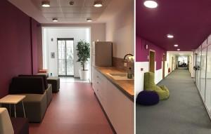 SAP_interior_design_14