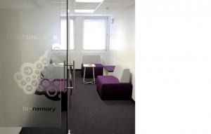 SAP_interior_design_15