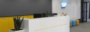 SAP_interior_design_office_01