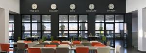 SAP_interior_design_office_02