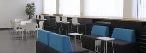 SAP_interior_design_office_04