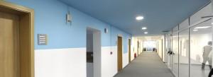 SAP_interior_design_office_05