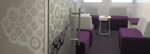SAP_interior_design_office_06