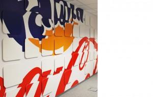 CCHBC_branding_interior_10