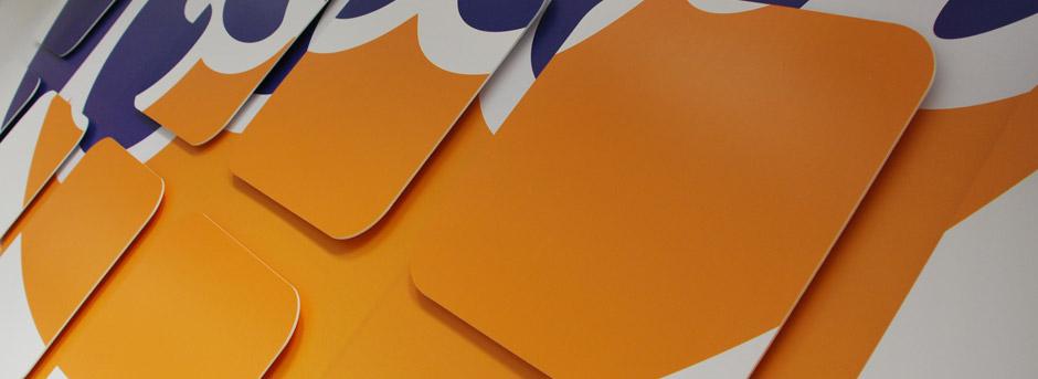 CCHBC_branding_interior_slide_01
