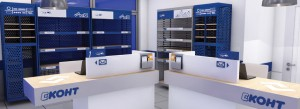 econt_interior_design_concept_02