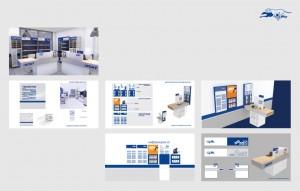 econt_interior_design_concept_13