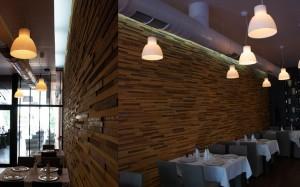 interior_design_pizzaria_07