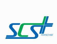 SCS Pharmacy