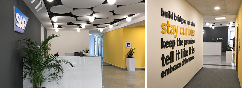 SAP_Karpuzitsa_slide_01